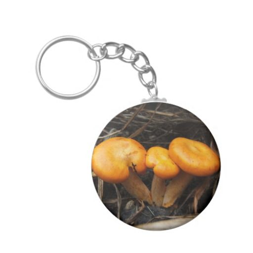 >>>The best place          Mushroom 299 ~ keychain           Mushroom 299 ~ keychain in each seller & make purchase online for cheap. Choose the best price and best promotion as you thing Secure Checkout you can trust Buy bestReview          Mushroom 299 ~ keychain Review from Associated St...Cleck link More >>> http://www.zazzle.com/mushroom_299_keychain-146694042265705848?rf=238627982471231924&zbar=1&tc=terrest
