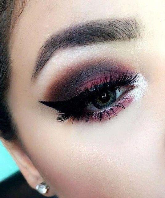 Modern Renaissance Eyeshadow Palette | Ulta Beauty