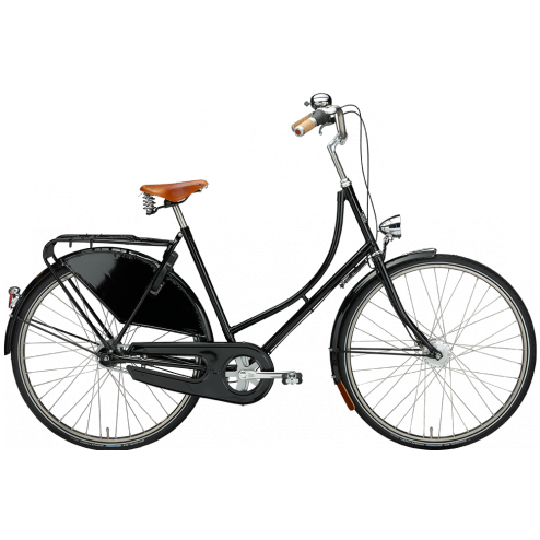 VICTORIA CLASSIC - Classic - Bicycles - PRODUCTS