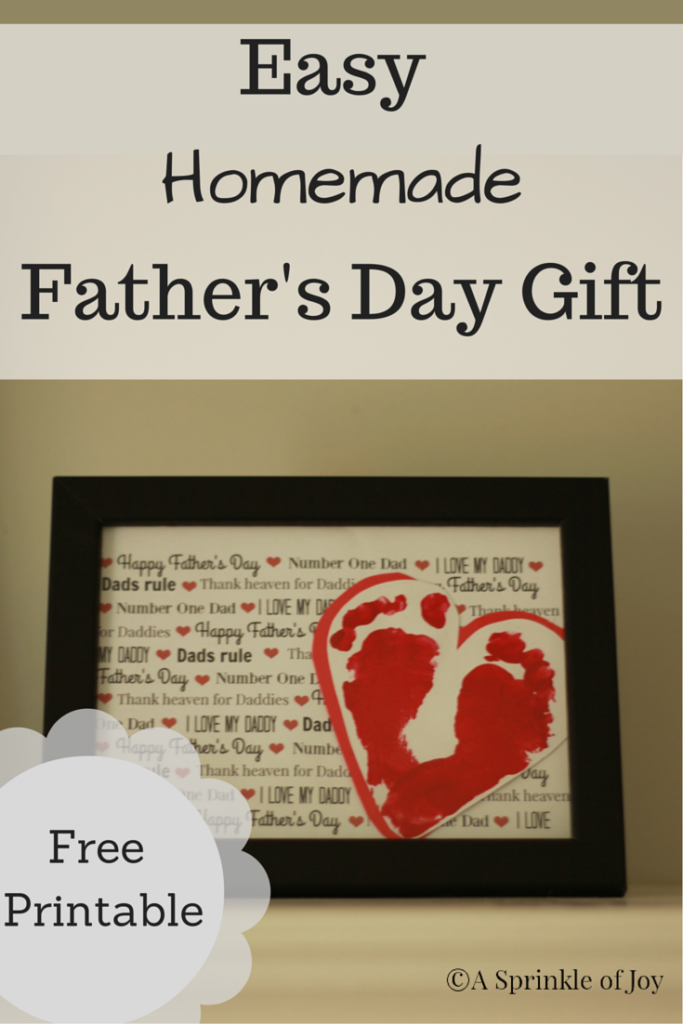 Father's Day | Father's day, Make your and Make your own