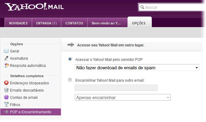 Yahoo Mail Entrar Yahoo Email Yahoo Mail Email Yahoo Mail Email Yahoo Www Yahoo Com Br Email Yahoo Mail Entrar Agora English Phonics Mail Email Phonics