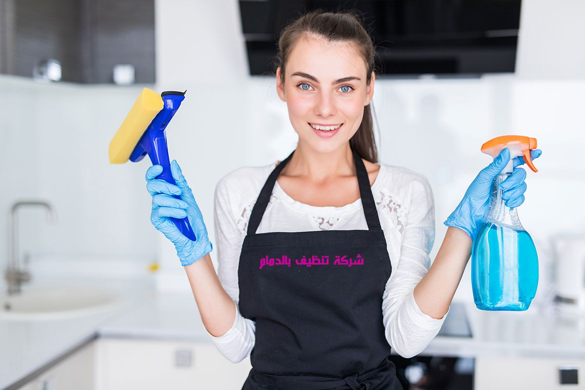 شركة تنظيف بالدمام معتمدة أفضل أسعار شركات تنظيف منازل كنب مجالس سجاد في الدمام عمالة فلبينية Women White Bath Towels Cleaning