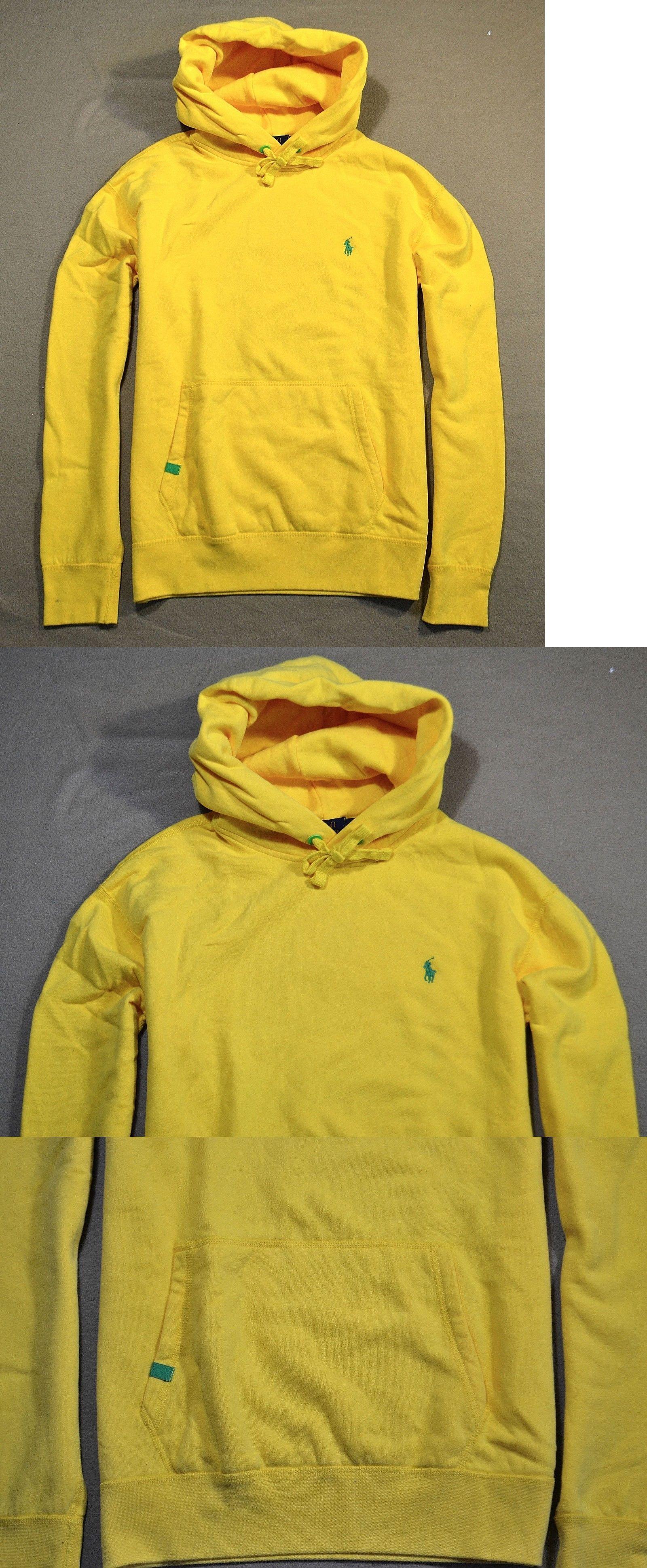 lauren coats cheap ralph lauren trainers