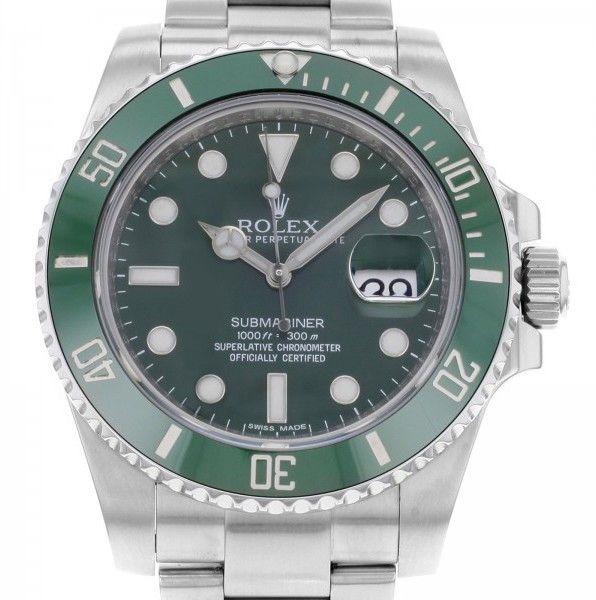 Rolex Submariner 116610 Lv Steel Ceramic Automatic Mens Watch Shopstyle Rolex Watches For Men Rolex Passion