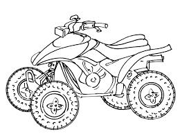 Resultat De Recherche D Images Pour Coloriage Moto Cross A