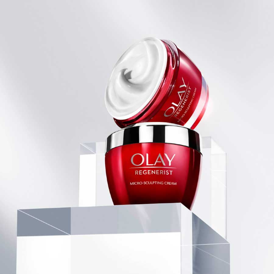 Is Olay Cruelty Free Cruelty Free Collections In 2020 Best Skincare Products Face Products Skincare Olay