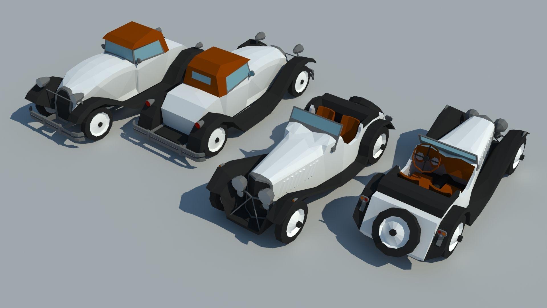 SmallCars - Classic #SmallCars, #Classic