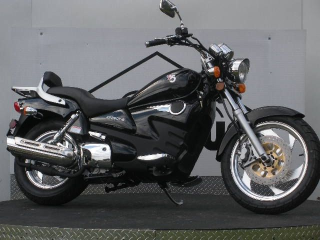 3699 Cfmoto Automatic Motorcycle At Cyclehouse Www Cyclehousenj Com Motorcycle Used Motorcycles Motorcycle Icon