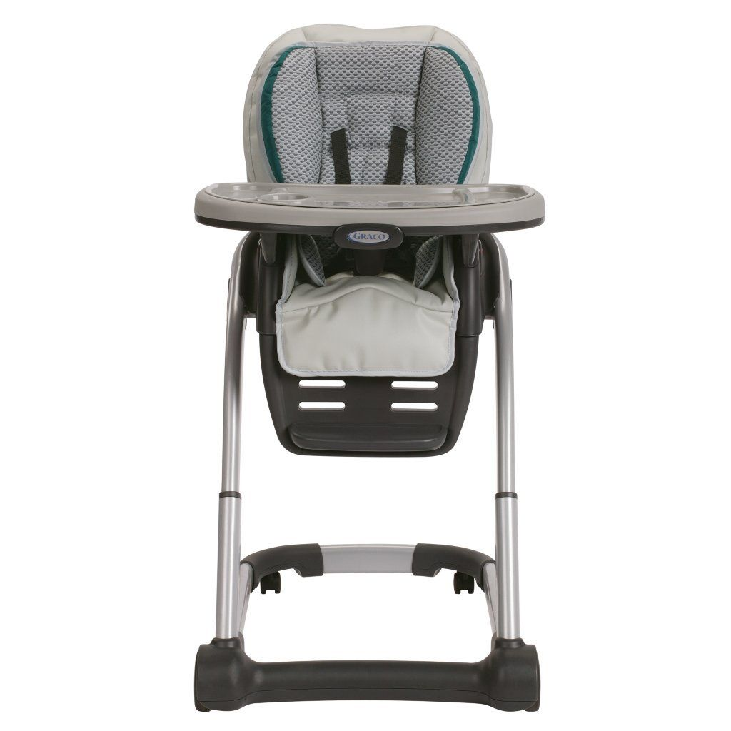 Graco Blossom 6 In 1 Convertible High Chair Nyssa Ad Convertible Affiliate Blossom Graco Baby High Chair High Chair Convertible High Chair