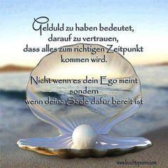 ...Geduld zu haben bedeutet... - #bedeutet #Geduld #haben #schicke #zu