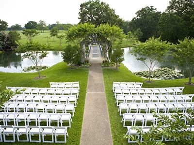 The Greenbranch Weddings Central Texas Waco College Station Wedding Venue Bryan TX 77808