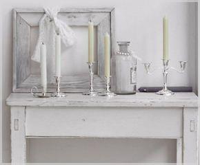 Caixas e cachepots | Westwing Home & Living - Móveis e Decoração para uma Casa com Estilo