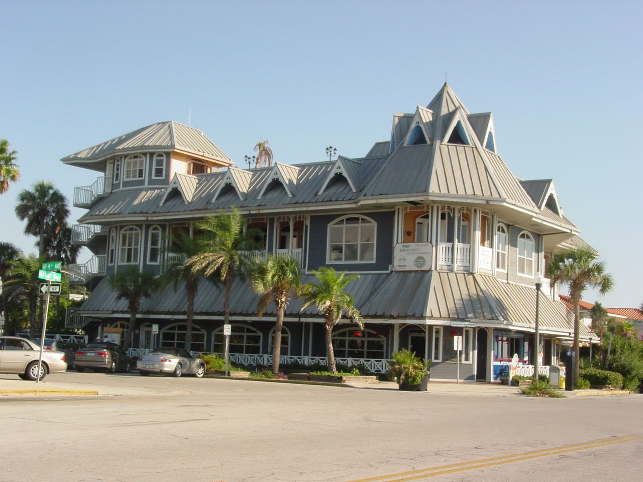 images about neighborhood finds on pinterest clearwater