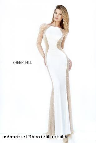 WEDDING DESTINATION BRIDAL RECEPTION FORMAL GOWN SPECIAL OCCASION PAGEANT DRESS
