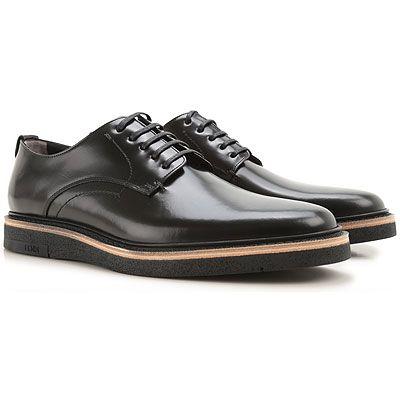 07427d224484 Mens Shoes Fendi