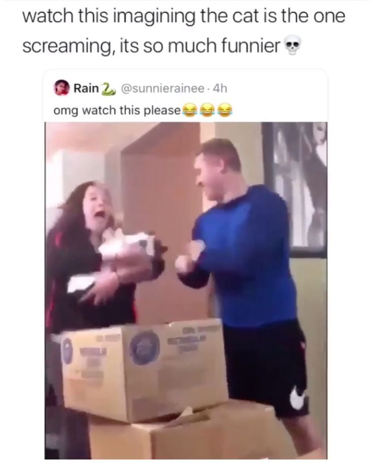 Lanidlr sent you a video!