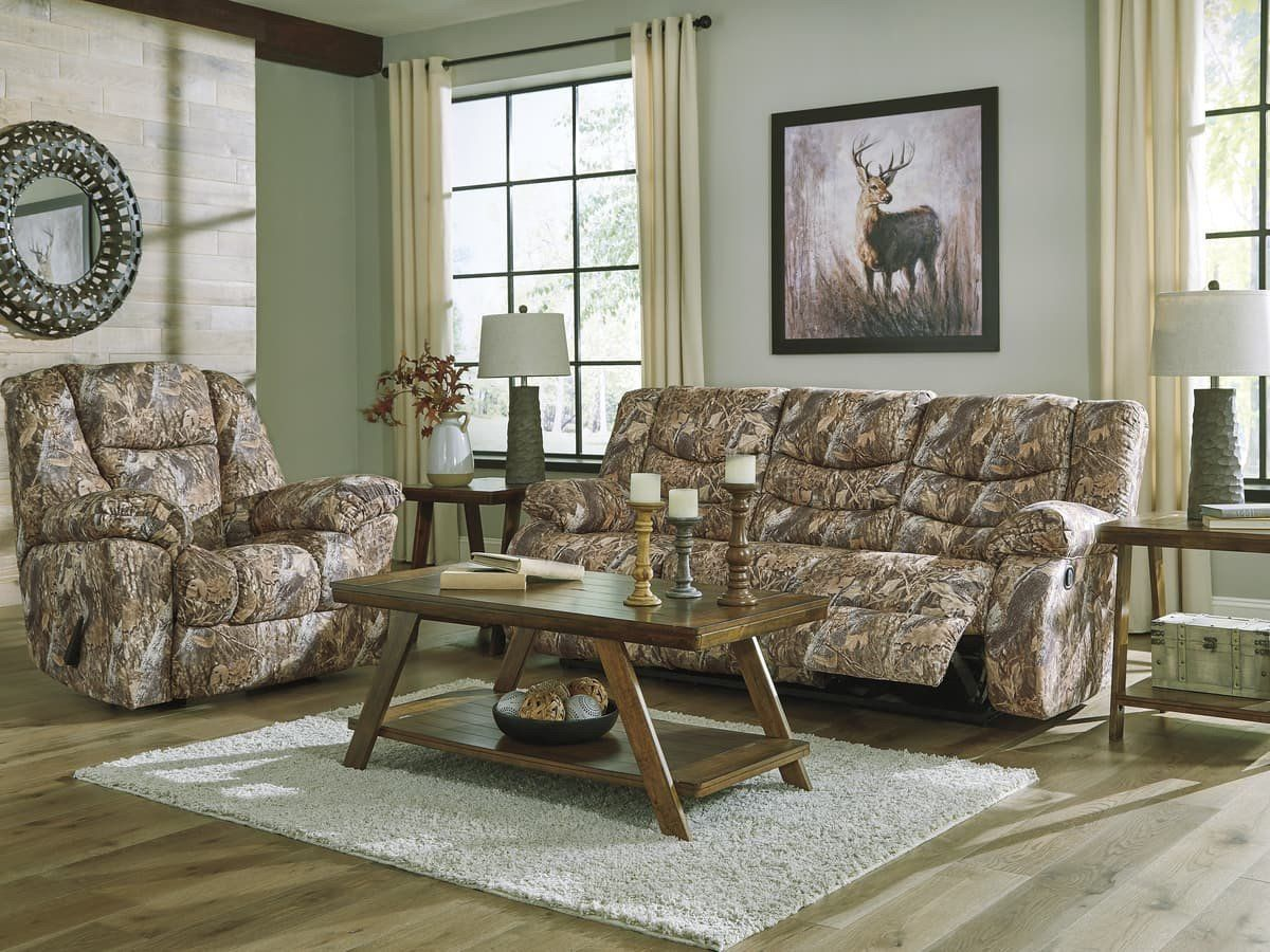 Pin On Populer Living Room Decor Trends