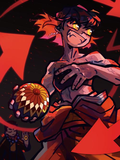 Kimetsu No Yaiba Demon Slayer Susamaru Fanart Anime Demon Slayer Slayer Anime