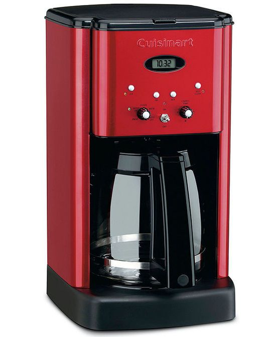 Wedding Makeup Do S And Don Ts Red Coffee Maker Cuisinart
