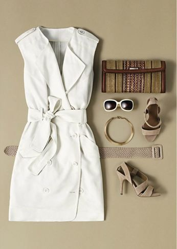 Vacation Outfit. #vacationoutfits