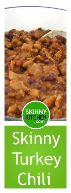 Skinny Turkey Chili. Set up a chili bar and let everyone top their own. Each ser... #chilibar Skinny Turkey Chili. Set up a chili bar and let everyone top their own. Each ser...  #bar #Chili #ser #set #Skinny #Top #Turkey #Turkeychilicrockpot #chilibar Skinny Turkey Chili. Set up a chili bar and let everyone top their own. Each ser... #chilibar Skinny Turkey Chili. Set up a chili bar and let everyone top their own. Each ser...  #bar #Chili #ser #set #Skinny #Top #Turkey #Turkeychilicrockpot #chi #chilibar