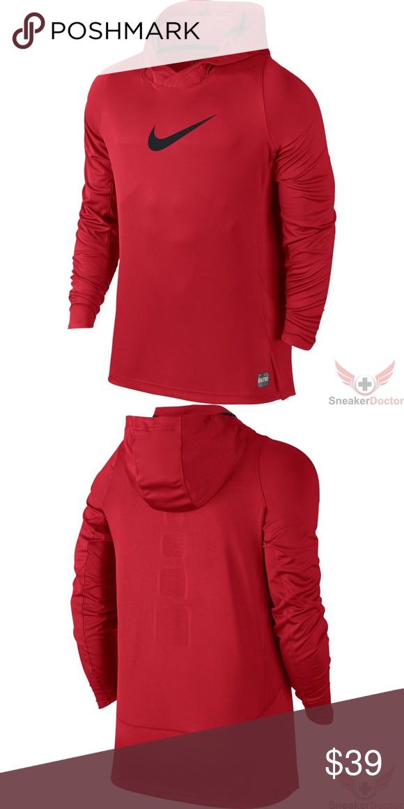 Mens Nike Sportswear Tech Fleece Windrunner Hoodie Size