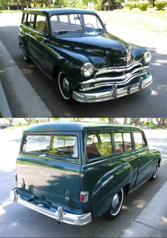 1950 plymouth suburban wagon cars station wagon cars classic cars 1941 Plymouth Deluxe 2 Door 1950 plymouth suburban wagon