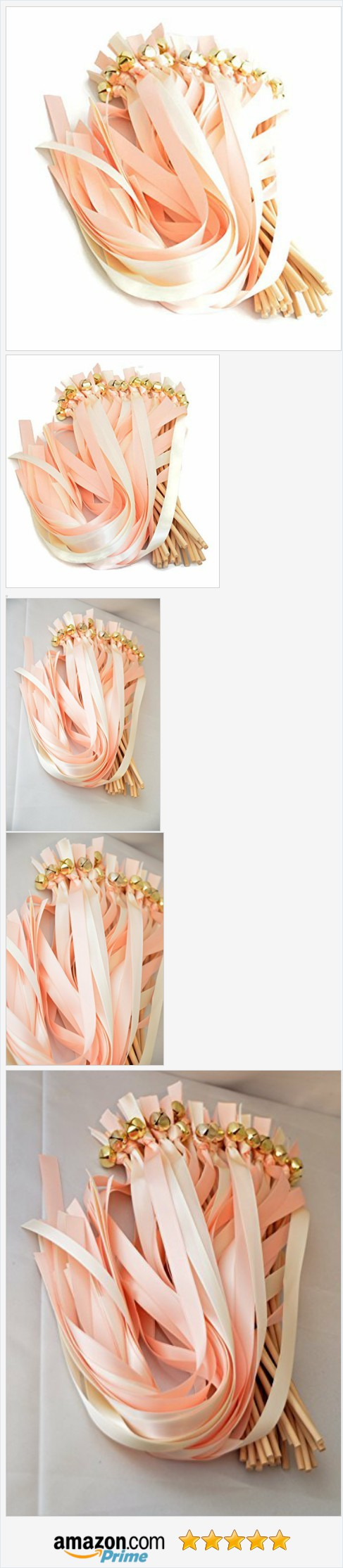 Pin by Divinity Braid by ASVWeddings on For My Pinning Peeps ...