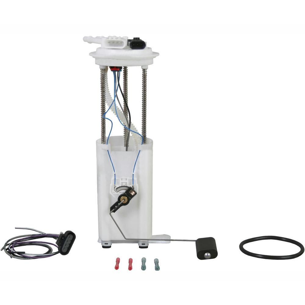 Airtex Fuel Pump Module Assembly E3953m The Home Depot In 2021 Pumps Automotive Solutions Hot Rods Cars Muscle