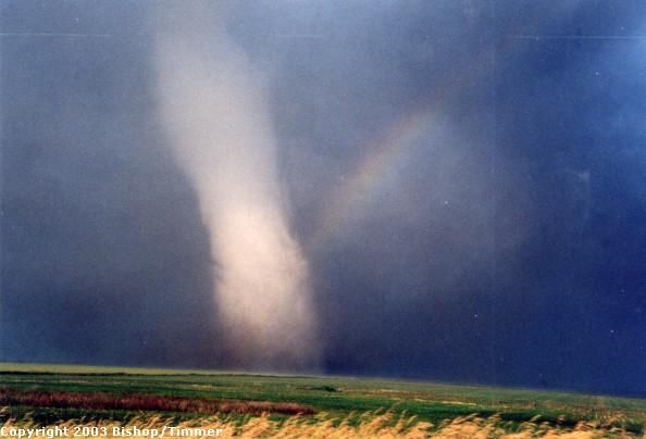 Photo Gallery Tornadoes Tornado Photos From Storm Chasing Storm Chasing Photo Tornadoes
