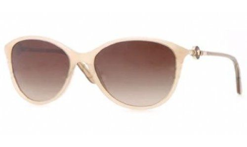 3060955783 Versace Sunglasses VE 4251 LIGHT BROWN 503913 VE4251     Want to know more