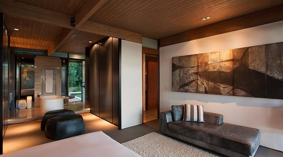 How to alter your space internally and refurbish house read this blog also refurbishment  da design   bedroom rh pinterest
