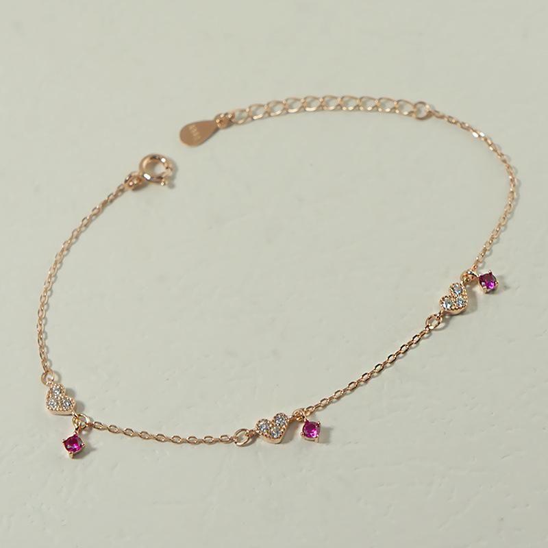 Bangle Bracelet 925 Sterling Silver S//F Engraved Design Adjustable Girls Size