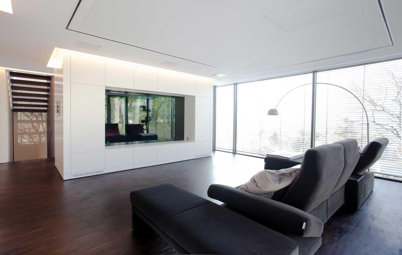 Möbelgeschäft Darmstadt ihr schreiner nach maß in darmstadt arheilgen open space villa