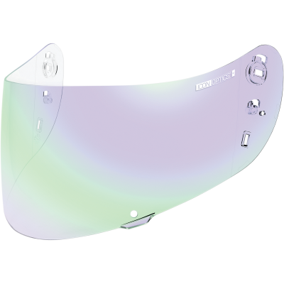 Icon Icon Optics Shield Rst Chameleon Chameleon Face Shield Icon