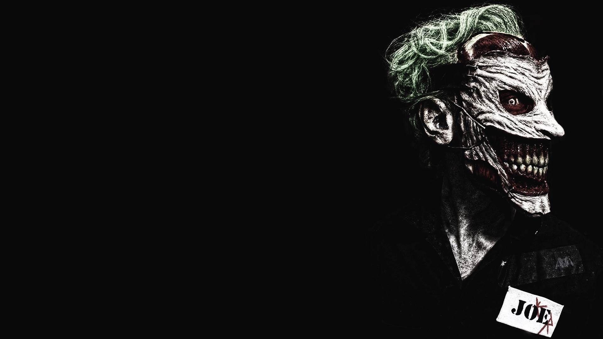 The Joker Wallpapers 1920 1080 Joker Images Adorable Wallpapers The Joker Heath Ledger Joker Gambar Keren