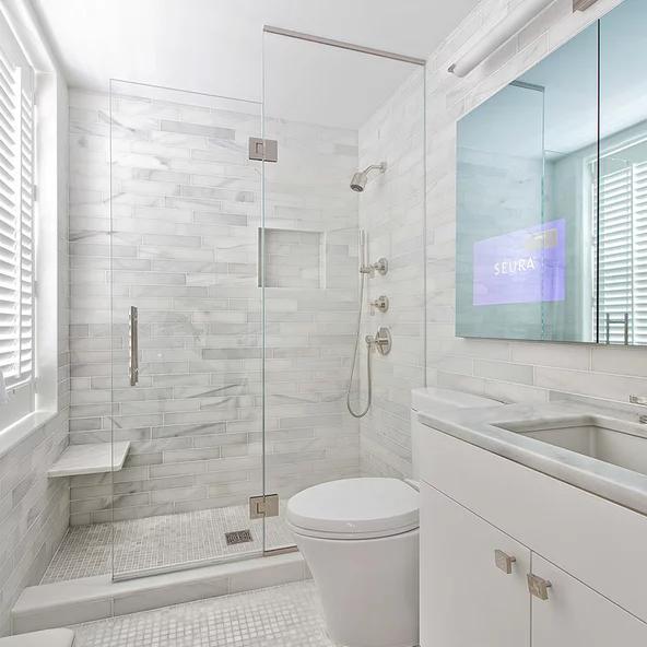 37++ Houzz small bathroom vanity ideas best
