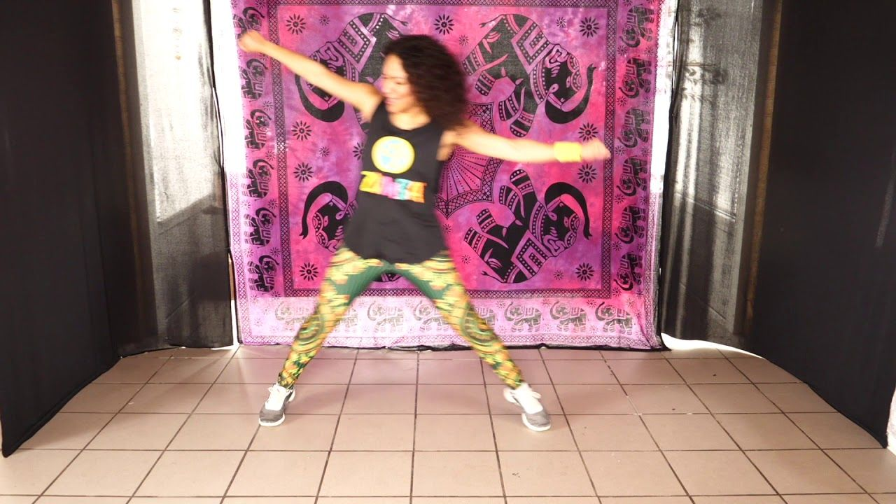 Pin on Zumba Gold routines