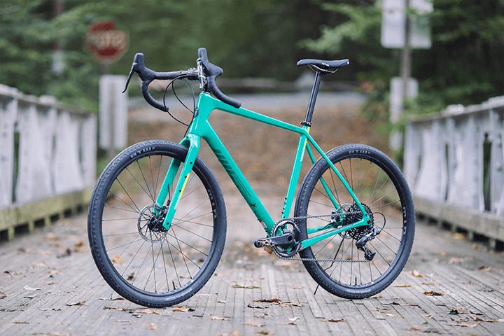 Best Gravel Bikes Under 1500 Gravel Bike Bike Adventure Bike