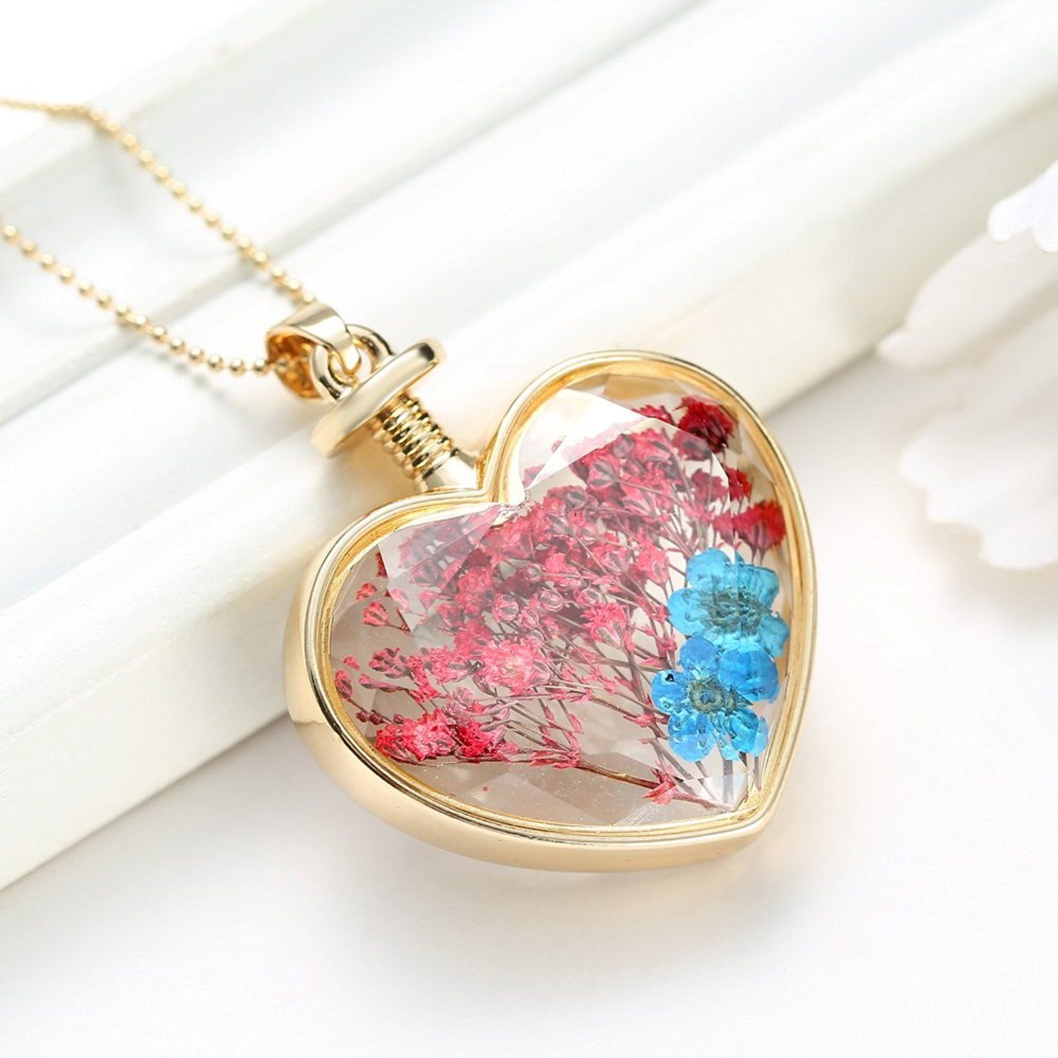 zoom bridesmaid a bhldn in locket gold gifts lockets bridal cheap party etta productoptionids xl