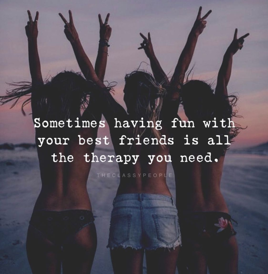 Pin By K A T I E On Happi | Friends Quotes, True Friendship