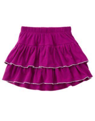 d060c55add Gymboree New Line SKUs 5/20/16 | Dresses for girls | Skort, Gymboree ...