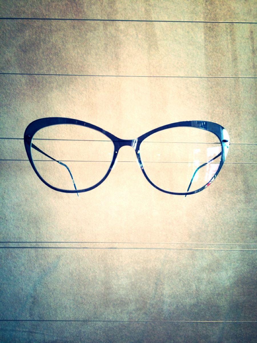 Lindberg Eyewear Optical Shoppe Baton Rouge Louisiana Maquiagem