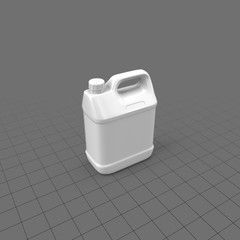 Large white plastic jug , #AFF, #white, #Large, #jug, #plastic #Ad #plasticjugs Large white plastic jug , #AFF, #white, #Large, #jug, #plastic #Ad #plasticjugs