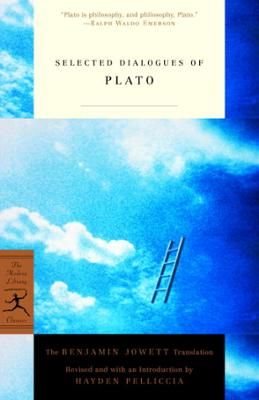 Selected Dialogues of Plato by Hayden Pelliccia, Click to Start Reading eBook, Benjamin Jowett's translations of Plato have long been classics in their own right. In this volume, P