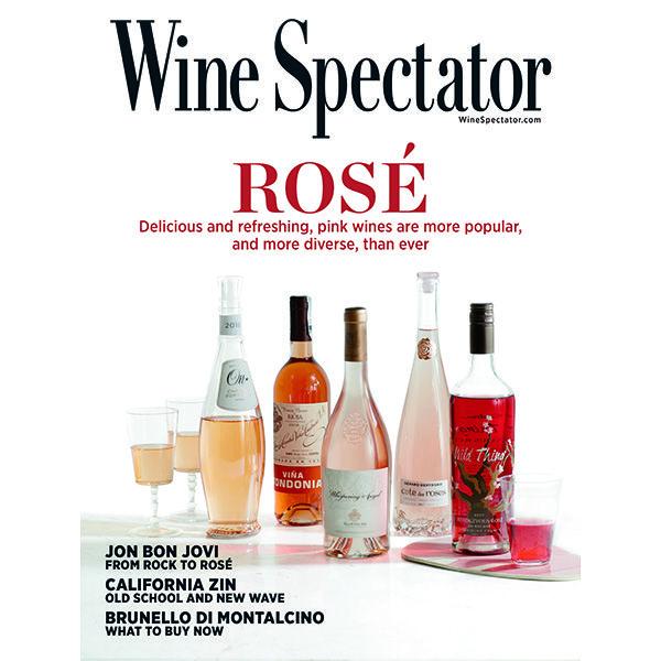 Issue Archive   Wine, Wine ratings, Brunello di montalcino