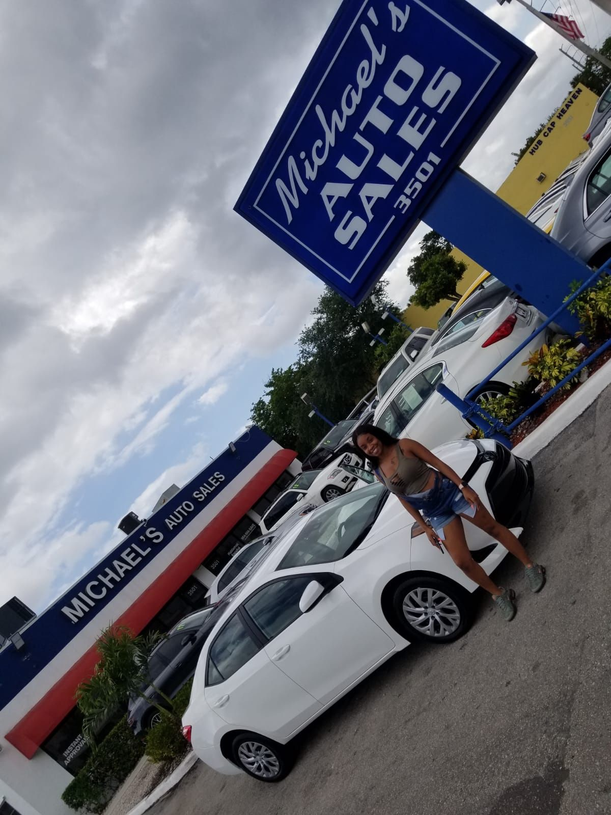 No Credit Auto Sales >> If You Visit Us You Drive Today No Credit Bad Credit No