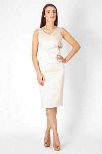robes-longues-robes-de-ceremonie-cocktail-soiree-accessoires-mariage-cortege-dentelle-soie-mousseline-sexy-courtes - Accessoires du Mariage