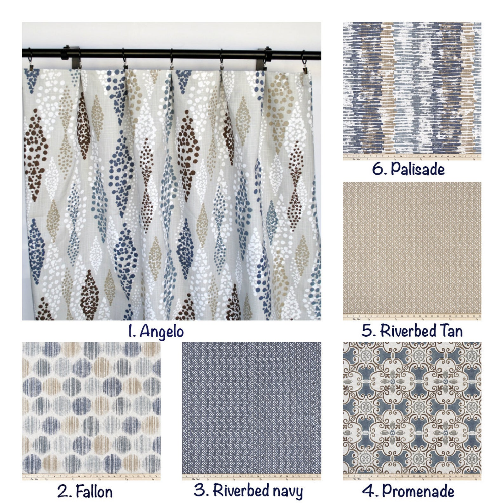Pin By Christine Samblanet On Curtains In 2020 With Images