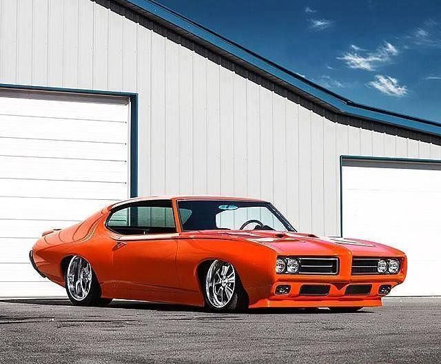 thg 39 69 gto favourite cars pinterest cars pontiac gto and gto. Black Bedroom Furniture Sets. Home Design Ideas